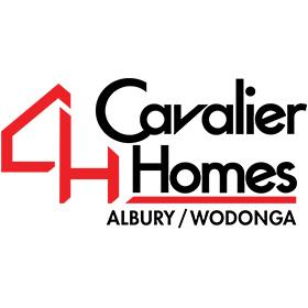 Cavalier Homes Albury - Wodonga