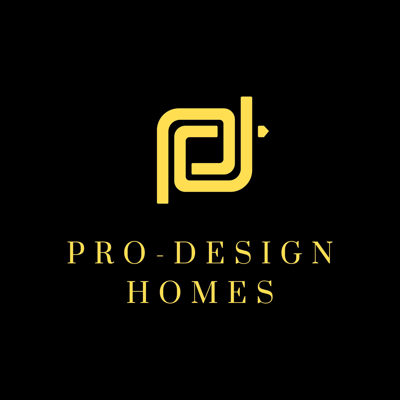Pro-Design Homes